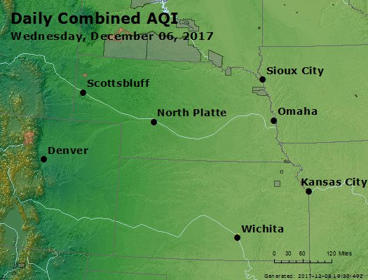 Peak AQI - https://files.airnowtech.org/airnow/2017/20171206/peak_aqi_ne_ks.jpg