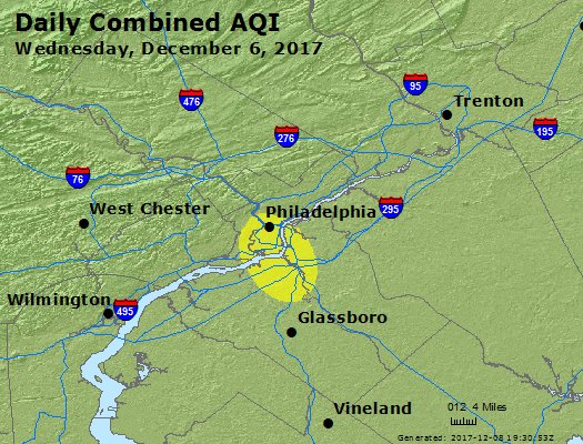 Peak AQI - https://files.airnowtech.org/airnow/2017/20171206/peak_aqi_philadelphia_pa.jpg