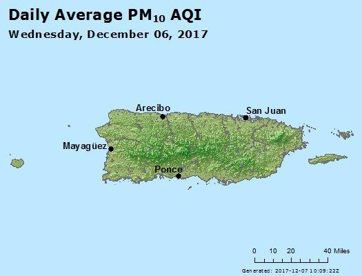Peak AQI - https://files.airnowtech.org/airnow/2017/20171206/peak_aqi_puerto_rico.jpg