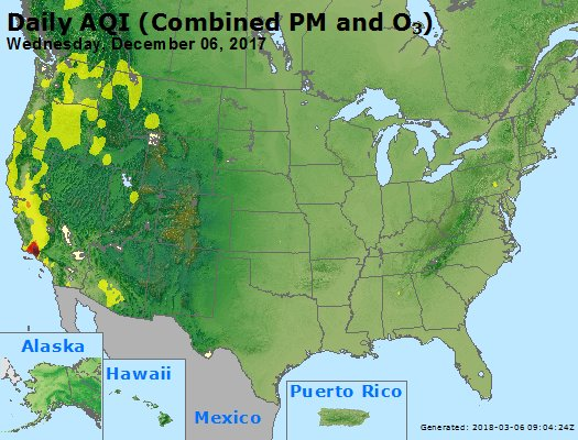 Peak AQI - https://files.airnowtech.org/airnow/2017/20171206/peak_aqi_usa.jpg