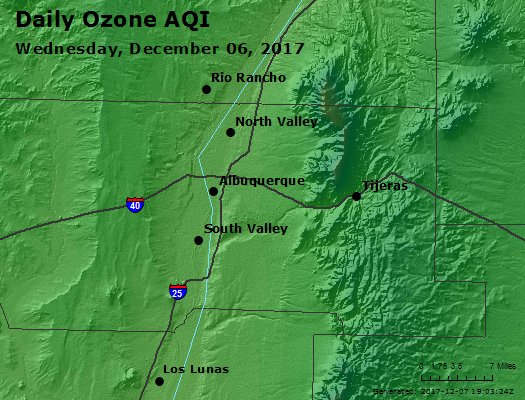 Peak Ozone (8-hour) - https://files.airnowtech.org/airnow/2017/20171206/peak_o3_albuquerque_nm.jpg