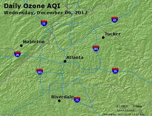 Peak Ozone (8-hour) - https://files.airnowtech.org/airnow/2017/20171206/peak_o3_atlanta_ga.jpg