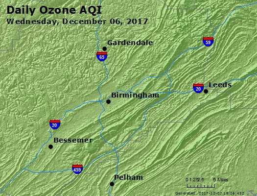 Peak Ozone (8-hour) - https://files.airnowtech.org/airnow/2017/20171206/peak_o3_birmingham_al.jpg