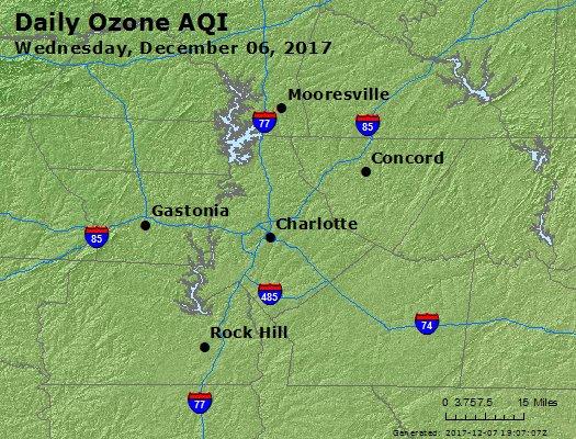 Peak Ozone (8-hour) - https://files.airnowtech.org/airnow/2017/20171206/peak_o3_charlotte_nc.jpg
