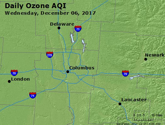 Peak Ozone (8-hour) - https://files.airnowtech.org/airnow/2017/20171206/peak_o3_columbus_oh.jpg