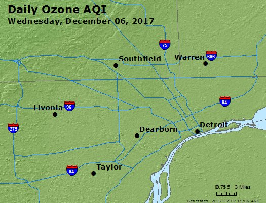 Peak Ozone (8-hour) - https://files.airnowtech.org/airnow/2017/20171206/peak_o3_detroit_mi.jpg