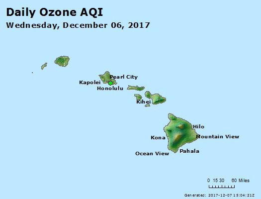 Peak Ozone (8-hour) - https://files.airnowtech.org/airnow/2017/20171206/peak_o3_hawaii.jpg