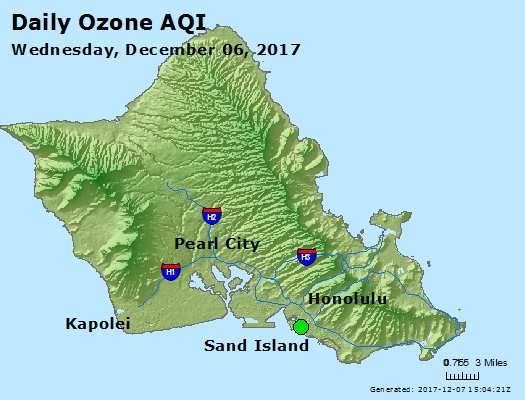 Peak Ozone (8-hour) - https://files.airnowtech.org/airnow/2017/20171206/peak_o3_honolulu_hi.jpg