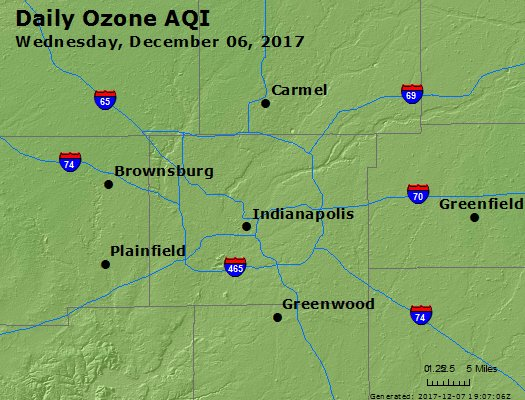 Peak Ozone (8-hour) - https://files.airnowtech.org/airnow/2017/20171206/peak_o3_indianapolis_in.jpg