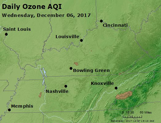 Peak Ozone (8-hour) - https://files.airnowtech.org/airnow/2017/20171206/peak_o3_ky_tn.jpg