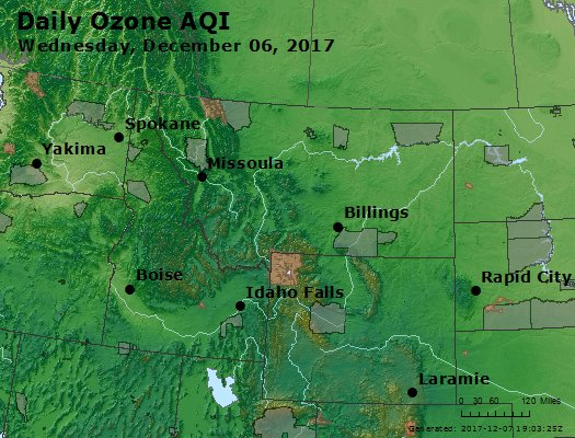 Peak Ozone (8-hour) - https://files.airnowtech.org/airnow/2017/20171206/peak_o3_mt_id_wy.jpg