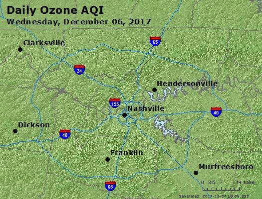 Peak Ozone (8-hour) - https://files.airnowtech.org/airnow/2017/20171206/peak_o3_nashville_tn.jpg