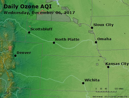 Peak Ozone (8-hour) - https://files.airnowtech.org/airnow/2017/20171206/peak_o3_ne_ks.jpg