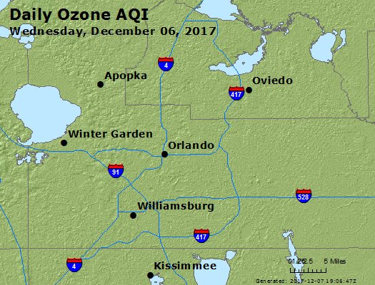 Peak Ozone (8-hour) - https://files.airnowtech.org/airnow/2017/20171206/peak_o3_orlando_fl.jpg
