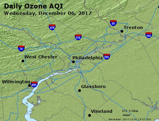 Peak Ozone (8-hour) - https://files.airnowtech.org/airnow/2017/20171206/peak_o3_philadelphia_pa.jpg