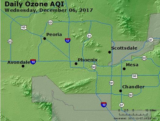 Peak Ozone (8-hour) - https://files.airnowtech.org/airnow/2017/20171206/peak_o3_phoenix_az.jpg