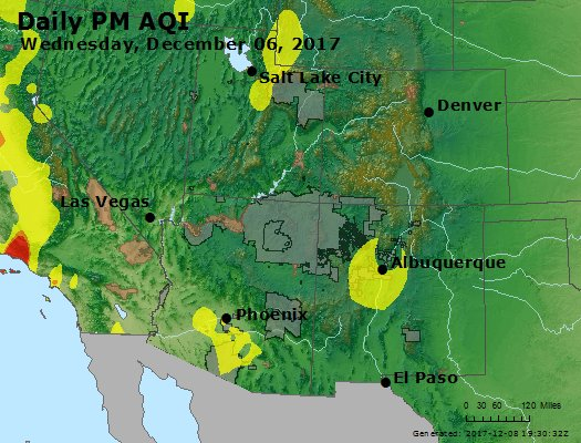 Peak Particles PM2.5 (24-hour) - https://files.airnowtech.org/airnow/2017/20171206/peak_pm25_co_ut_az_nm.jpg