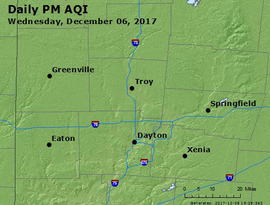 Peak Particles PM2.5 (24-hour) - https://files.airnowtech.org/airnow/2017/20171206/peak_pm25_dayton_oh.jpg