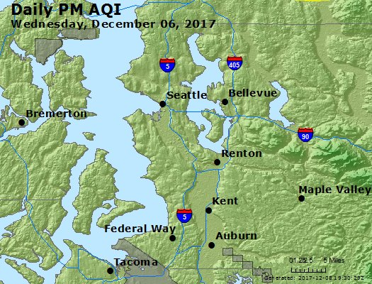 Peak Particles PM2.5 (24-hour) - https://files.airnowtech.org/airnow/2017/20171206/peak_pm25_seattle_wa.jpg