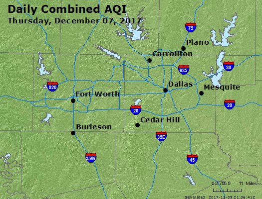 Peak AQI - https://files.airnowtech.org/airnow/2017/20171207/peak_aqi_dallas_tx.jpg