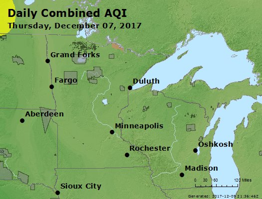 Peak AQI - https://files.airnowtech.org/airnow/2017/20171207/peak_aqi_mn_wi.jpg