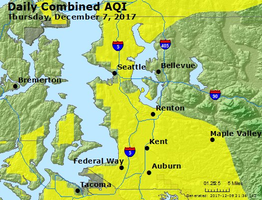 Peak AQI - https://files.airnowtech.org/airnow/2017/20171207/peak_aqi_seattle_wa.jpg