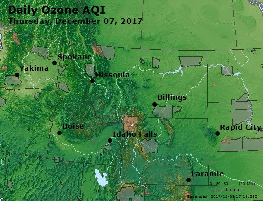 Peak Ozone (8-hour) - https://files.airnowtech.org/airnow/2017/20171207/peak_o3_mt_id_wy.jpg