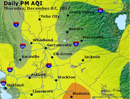 Peak Particles PM2.5 (24-hour) - https://files.airnowtech.org/airnow/2017/20171207/peak_pm25_sacramento_ca.jpg