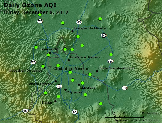 Peak Ozone (Mexico) - https://files.airnowtech.org/airnow/2017/20171208/peak_ozone_mexico_city.jpg