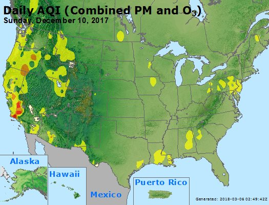 Peak AQI - https://files.airnowtech.org/airnow/2017/20171210/peak_aqi_usa.jpg