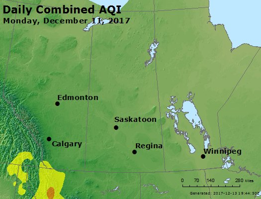 Peak AQI - https://files.airnowtech.org/airnow/2017/20171211/peak_aqi_central_canada.jpg