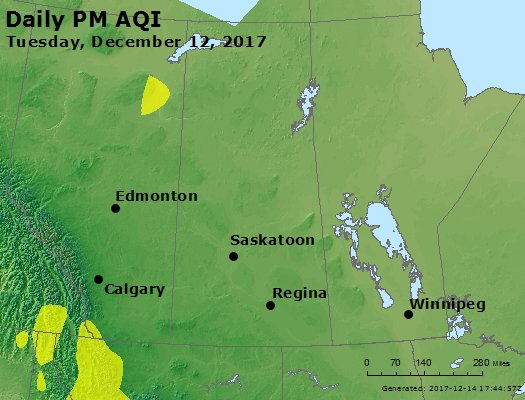 Peak Particles PM2.5 (24-hour) - https://files.airnowtech.org/airnow/2017/20171212/peak_pm25_central_canada.jpg