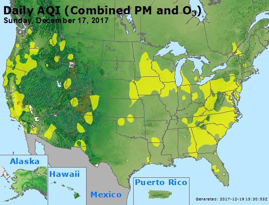 Peak AQI - https://files.airnowtech.org/airnow/2017/20171217/peak_aqi_usa.jpg