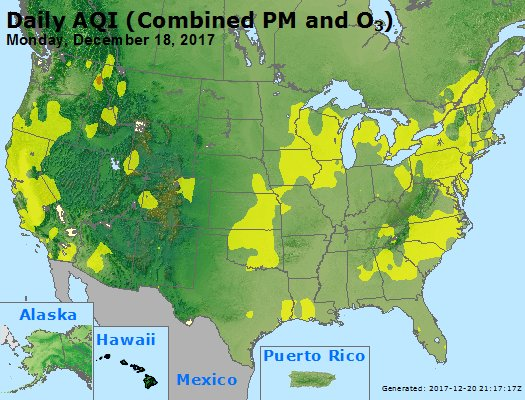 Peak AQI - https://files.airnowtech.org/airnow/2017/20171218/peak_aqi_usa.jpg