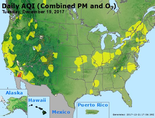 Peak AQI - https://files.airnowtech.org/airnow/2017/20171219/peak_aqi_usa.jpg
