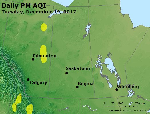 Peak Particles PM2.5 (24-hour) - https://files.airnowtech.org/airnow/2017/20171219/peak_pm25_central_canada.jpg