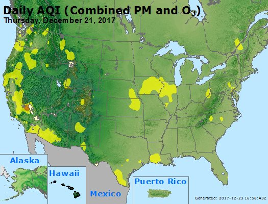 Peak AQI - https://files.airnowtech.org/airnow/2017/20171221/peak_aqi_usa.jpg