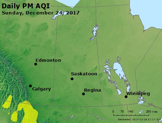 Peak Particles PM2.5 (24-hour) - https://files.airnowtech.org/airnow/2017/20171224/peak_pm25_central_canada.jpg
