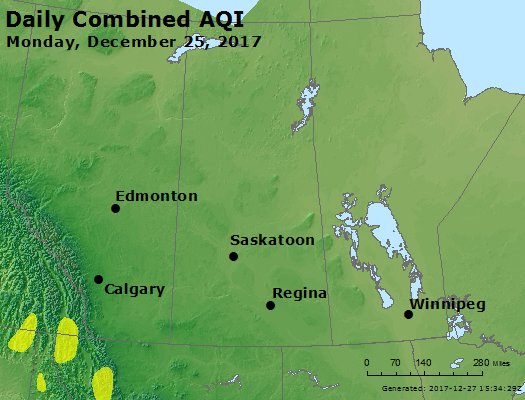 Peak AQI - https://files.airnowtech.org/airnow/2017/20171225/peak_aqi_central_canada.jpg