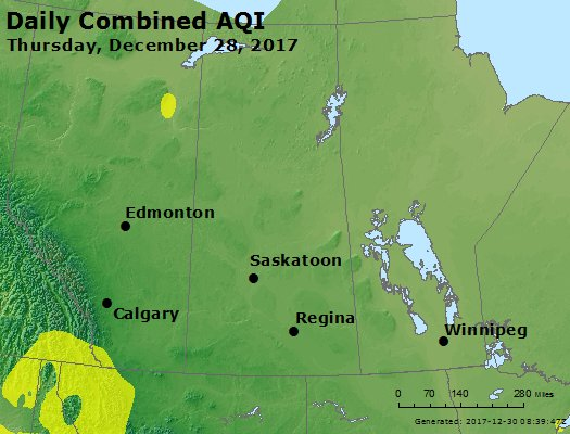 Peak AQI - https://files.airnowtech.org/airnow/2017/20171228/peak_aqi_central_canada.jpg