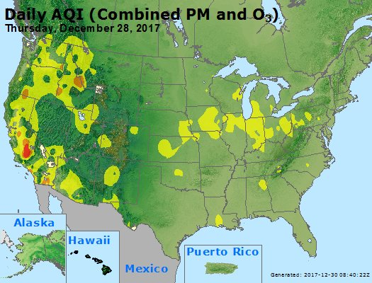 Peak AQI - https://files.airnowtech.org/airnow/2017/20171228/peak_aqi_usa.jpg
