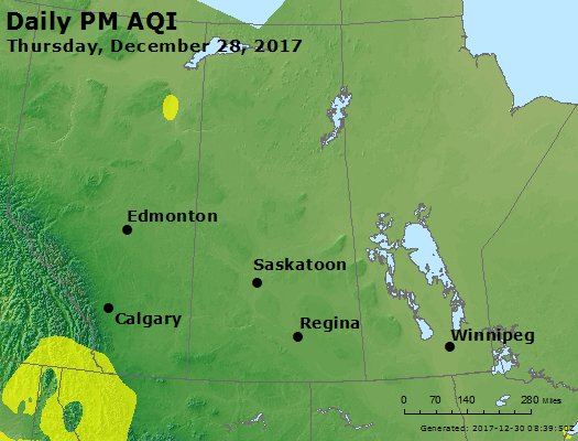 Peak Particles PM2.5 (24-hour) - https://files.airnowtech.org/airnow/2017/20171228/peak_pm25_central_canada.jpg