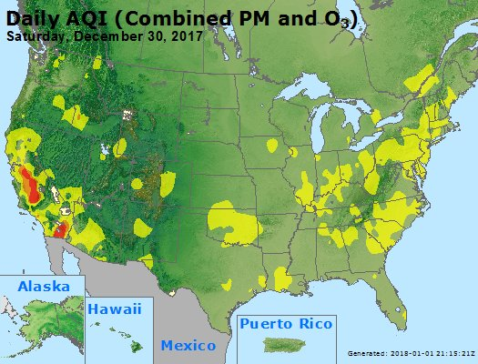 Peak AQI - https://files.airnowtech.org/airnow/2017/20171230/peak_aqi_usa.jpg