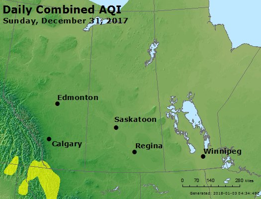 Peak AQI - https://files.airnowtech.org/airnow/2017/20171231/peak_aqi_central_canada.jpg