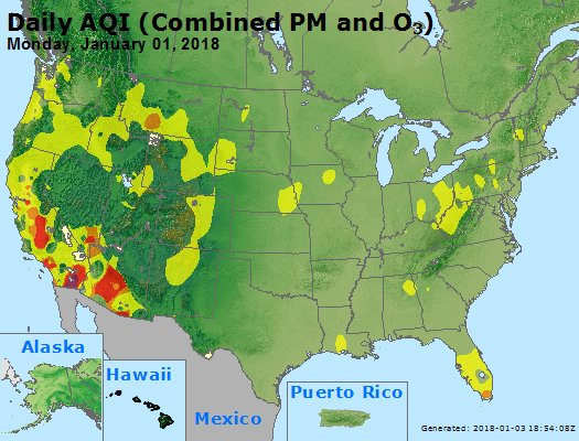 Peak AQI - https://files.airnowtech.org/airnow/2018/20180101/peak_aqi_usa.jpg