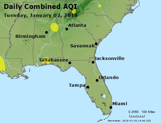 Peak AQI - https://files.airnowtech.org/airnow/2018/20180102/peak_aqi_al_ga_fl.jpg
