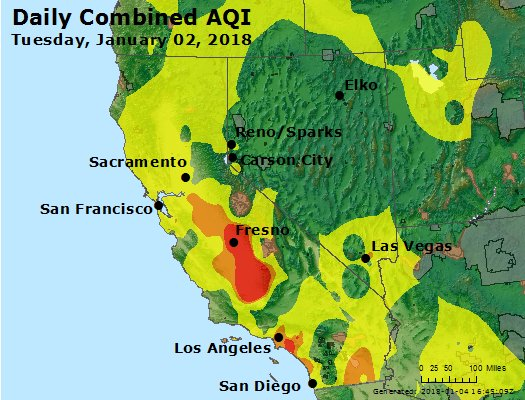 Peak AQI - https://files.airnowtech.org/airnow/2018/20180102/peak_aqi_ca_nv.jpg