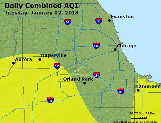 Peak AQI - https://files.airnowtech.org/airnow/2018/20180102/peak_aqi_chicago_il.jpg