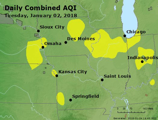 Peak AQI - https://files.airnowtech.org/airnow/2018/20180102/peak_aqi_ia_il_mo.jpg