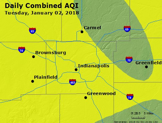 Peak AQI - https://files.airnowtech.org/airnow/2018/20180102/peak_aqi_indianapolis_in.jpg
